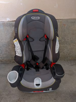 Graco Car Seat for Sale in Bothell, WA