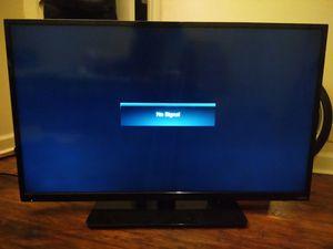 Smart TV Vizio for Sale in Dallas, TX