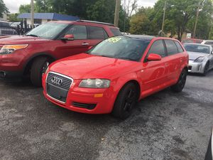 2005 AUDI A3 2.0T for Sale in Tampa, FL
