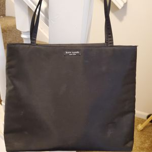 Kate Spade Purse for Sale in Canal Winchester, OH