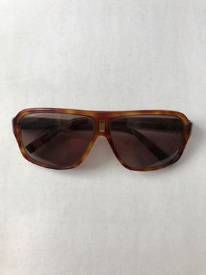 John Varvatos Sunglasses for Sale in Burbank, CA