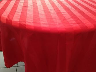 Tablecloths for Sale in Lewisville,  TX