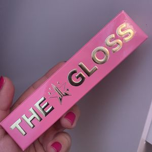 Jeffree Star The Gloss: Candy Drip (sealed) for Sale in Stockton, CA
