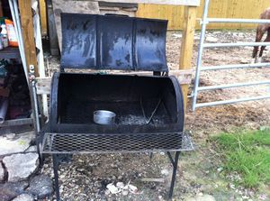 Asador for Sale in Houston, TX