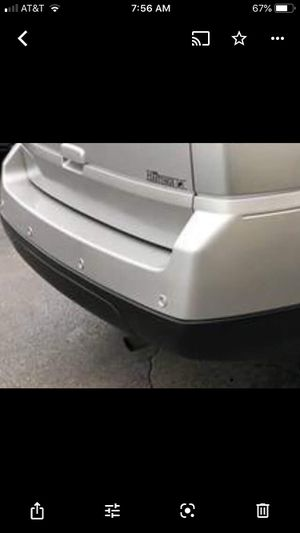2002 to 2007 Buick rendezvous. Parts for Sale in Rochester, NY