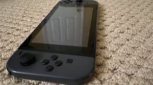 Nintendo switch for Sale in Lawrenceville, GA