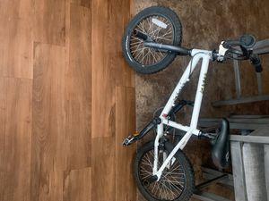 Kids bmx bike for Sale in Imperial Beach, CA