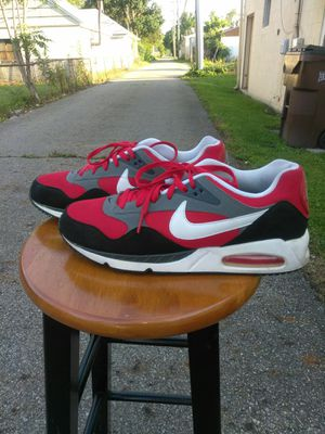 Nike Airmax size 10.5 for Sale in Whitehall, OH