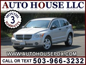 2008 Dodge Caliber for Sale in Portland, OR