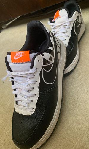 Nike Air Force AF1 for Sale in Sterling, VA