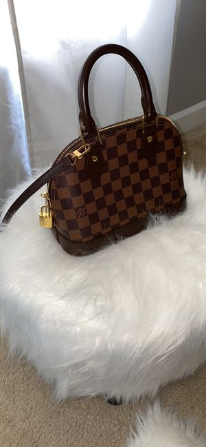 Alma BB bag for Sale in Laurel, MD