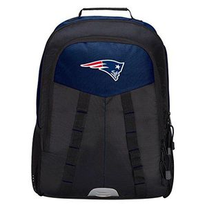 ❤️NEW-PATRIOTS BACKPACK❤️ for Sale in Chicopee, MA