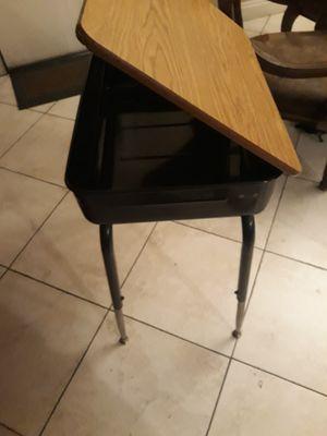 Desk for Sale in Norwalk, CA