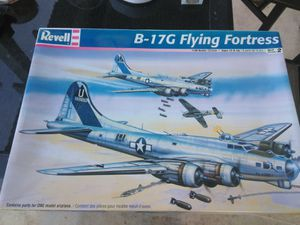 Military scale model toy collection for Sale in Miami, FL