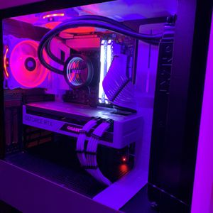 Gaming PC for Sale in Charlotte, NC