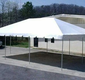 Carpas Tents for Event's for Sale in Miami, FL