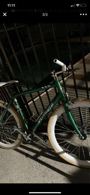 Specialized bike (need gone ASAP ) for Sale in Pomona, CA