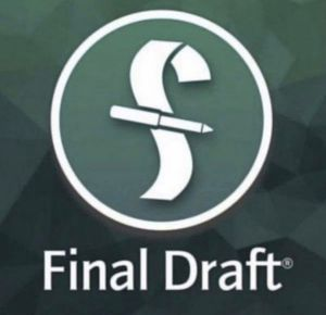 Final Draft Pro 11 [Screenwriting/Books/Story/Play] for Sale in Fontana, CA