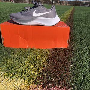 Nike Air Zoom Pegasus 37 Womens 5.5 Casual Running Shoe CJ0506-002 for Sale in Philadelphia, PA