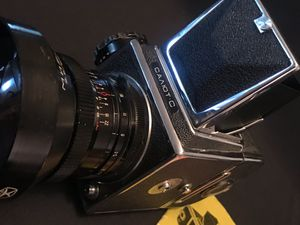 Camera Salut -C for Sale in Hillsboro, OR