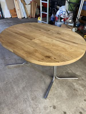 Kitchen table for Sale in Saint Anthony, MN