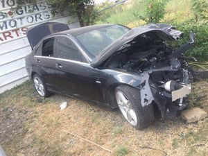 Mercedes c300 parts for Sale in Dallas, TX