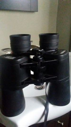 Minolta Extra Wide 7.8 binoculars for Sale in West Columbia, SC