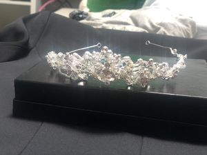 Wedding Tiara for Sale in Washington, DC