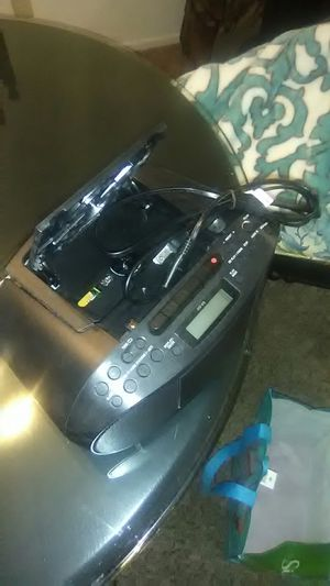 sony cd casette player for Sale in Palm Springs, CA