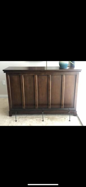 Value City Furniture - Bar for Sale in Baltimore, MD