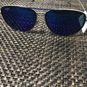 Maui Jim Fair Winds for Sale in Fort Lauderdale, FL