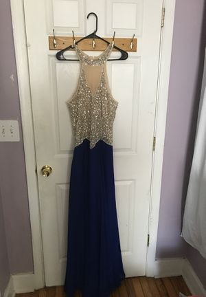 Prom Dress for Sale in Riverdale, MD