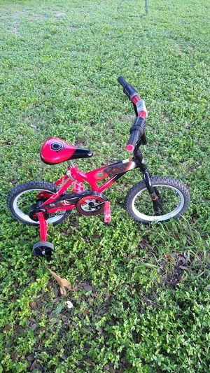 Bicicleta for Sale in Austin, TX