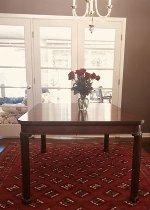 KITCHEN TABLE for Sale in Minneapolis, MN