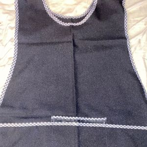 Black Aprons for Sale in Pomona, CA