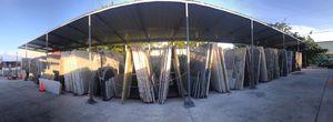 Countertops for Sale in Jensen Beach, FL