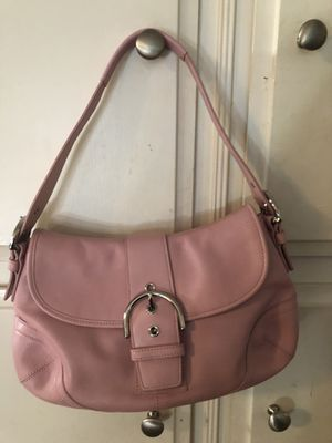 Coach bag for Sale in Cerritos, CA