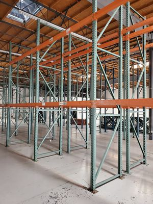 Racks for sale for Sale in Ontario, CA