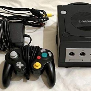 Nintendo GameCube like NEW! With Remote And Games for Sale in Huntington Beach, CA