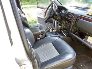 Jeep for Sale in Hartwell, GA