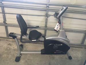 Schwinn exercise bike Schwinn fitness model 202 for Sale in Belleair, FL