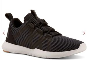 Reebok Reago Pulse (Size: 12 men's) for Sale in Rockville, MD