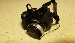 Digital Camera for Sale in Eugene, OR