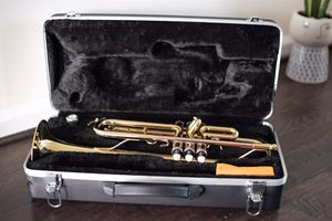 Trumpet for Sale in Adamstown, MD
