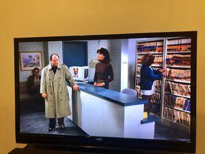 """VIZIO 42"""" TV for Sale in Washington, DC"""