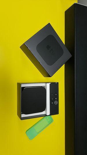 Apple TV 4K for Sale in Pembroke Pines, FL