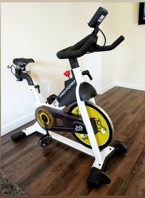 NEW ⭐FREE DELIVERY ProForm Tour De France CLC Spin Bike FREE DELIVERY for Sale in Las Vegas, NV