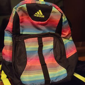 Backpack for Sale in Apache Junction, AZ
