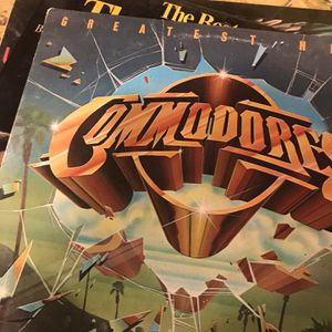 ClassicRecord /CD player for Sale in Washington, DC