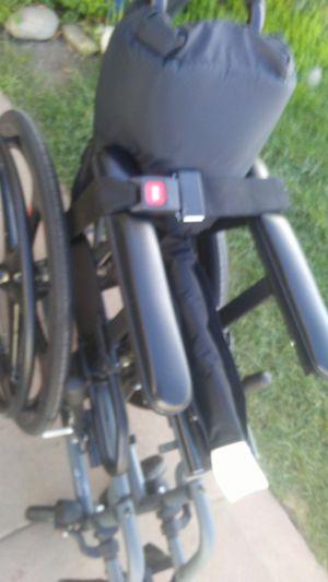 Catalyst High Performance wheelchair for Sale in Santa Maria, CA